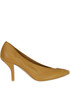 Gap nappa pumps Céline