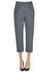 Carlie chino trousers Dondup