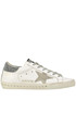 Superstar Limited Edition sneakers Golden Goose Deluxe Brand