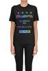 Stellabration t-shirt Stella McCartney