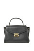 Whitney leather shoulder bag Michael Michael Kors
