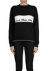 Pullover with sequins Ermanno by Ermanno Scervino