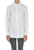 Cotton shirt MM6 by Maison Martin Margiela