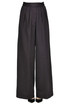 Pamplona trousers Dries Van Noten