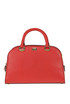 'Isabella' leather bowling bag Dolce e Gabbana