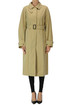 Atrench coat Max Mara