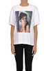 Printed t-shirt Stella McCartney