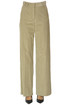 Saio chino corduroy trousers Max Mara Weekend