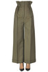 Wide leg trousers Acne Studios