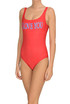I Love You swimsuit Alberta Ferretti