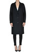 Wool and cashmere coat Jil Sander