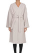Costanza robe coat Il Cappottino