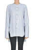 Chanti oversize shirt Dondup