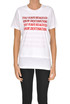 Double t-shirt Stella McCartney