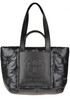 Perry Bombe shopper bag Tory Burch