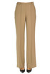 Wide leg trousers I.C.F.