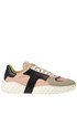 Cassetta Vintage 99B Active sneakers Tod's