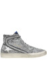 Slide limited edition sneakers Golden Goose Deluxe Brand