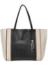 Anq shopping bag Tod's