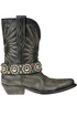 Wish Star texan boots Golden Goose Deluxe Brand