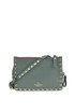 Rockstud mini shoulder bag Valentino