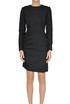 Sheath dress Federica Tosi
