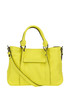 3D Tote bag Longchamp