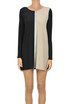 Jersey mini dress Joseph Ribkoff