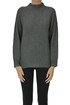 Ribbed knit pullover Dries Van Noten