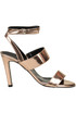 Mikella sandals Kendall+Kylie