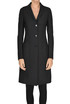 Cool wool coat Tagliatore