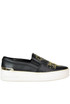 'Tyson' slip-on sneakers  Michael Michael Kors