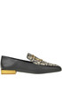 Lana loafers Salvatore Ferragamo