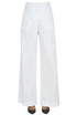 Acutangolo cotton trousers Pinko