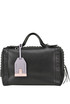 Bauletto Don Gommino bag Tod's
