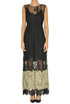 Lace long dress Aniye By