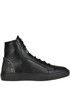 Giorgia high top sneakers Fabiana Filippi