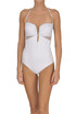 Swimsuit Twin Set Beachwear