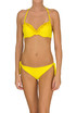 Push up bikini Twin Set Beachwear