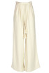 Oversized cotton trousers Ulla Johnson