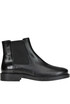 Beatles ankle boots Tod's