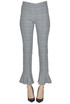 Squillante trousers Pinko