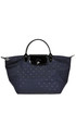 'Le Pliage' nylon bag Longchamp