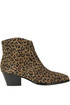 Heidi bis ankle boots Ash