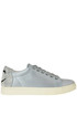 Satin sneakers Lola Cruz