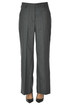 Pinstriped trousers I.C.F.