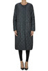 Openone long down jacket Max Mara
