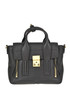 'Pashli' mini satchel bag 3.1 Phillip Lim
