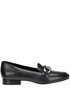 Vanessa leather loafers Michael Michael Kors
