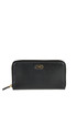 Zip around leather wallet Salvatore Ferragamo